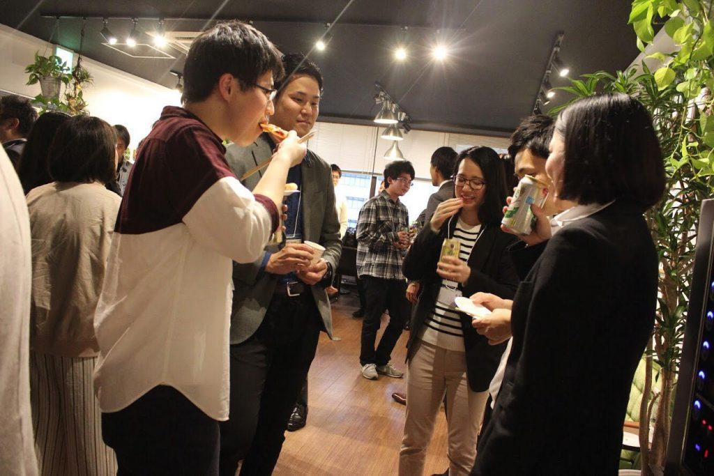 4/26に開催される大人気イベントがまだ募集をしている!?<残り10名!!>