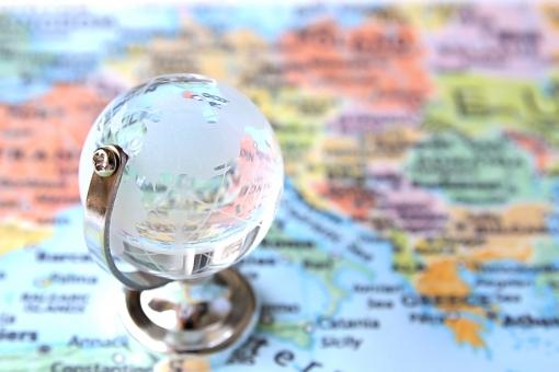 留学経験あり。英語出来る系学生が就活で勝ち抜くためには??